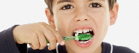 106447-kids-dental-services